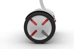 minipro_wheel